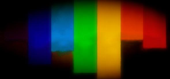 stock_photo_spectrum
